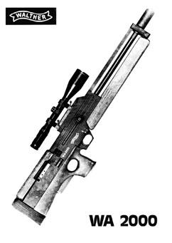 wa-2000